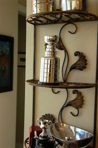 mini Stanley Cup