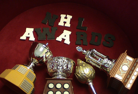Hockey Awards